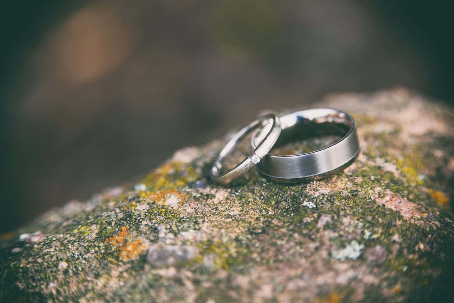 Some crucial ways to take care of your wedding band