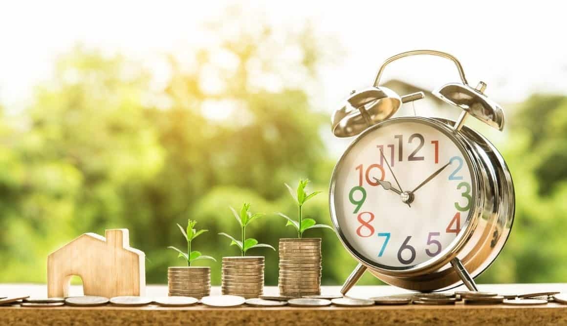 5 Smart Tips to Organise and Finance Your Home Renovation 6