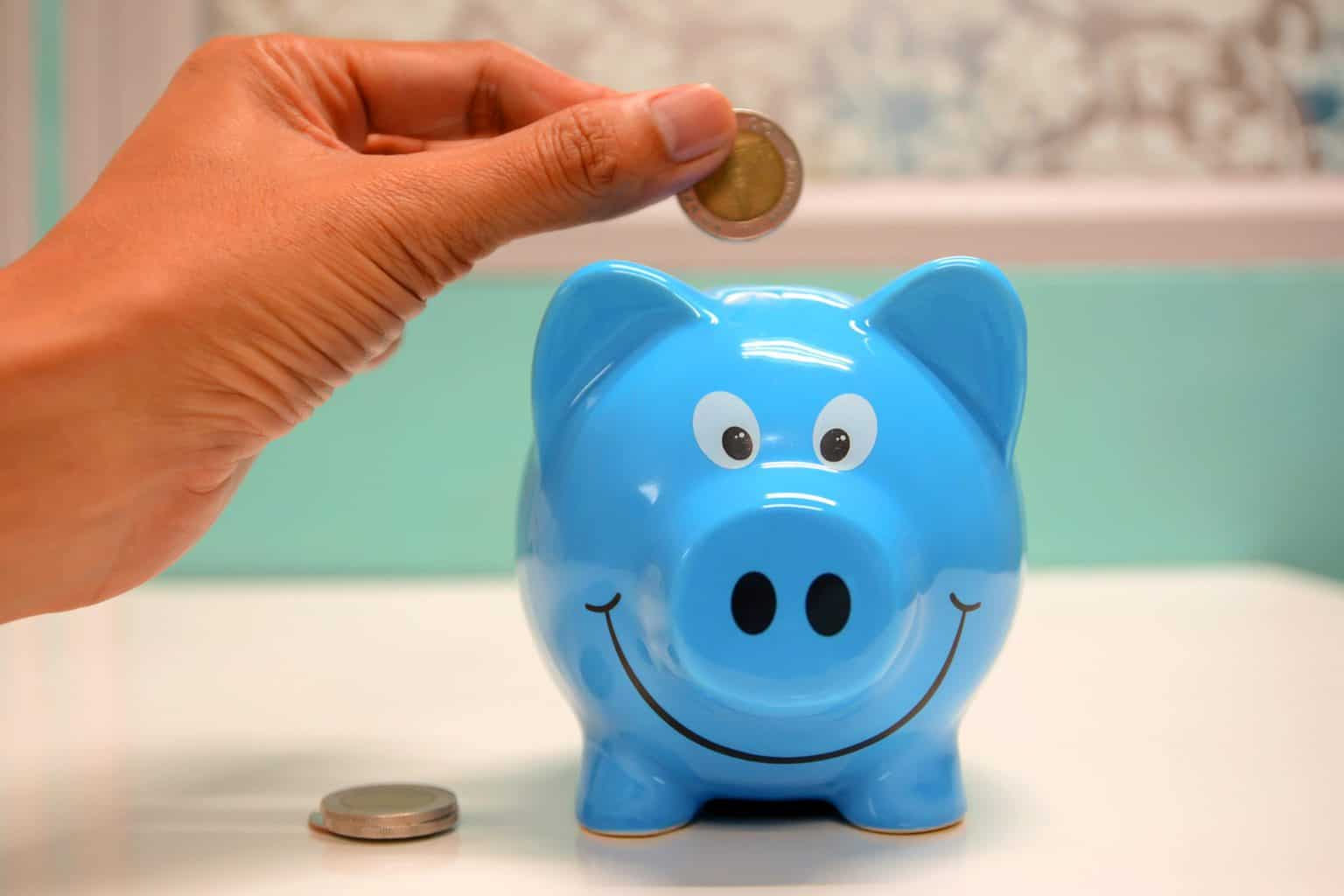 5 Ways to Make Your Money Work for You