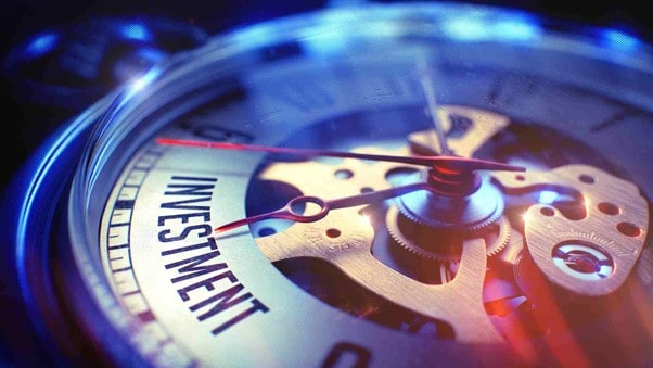 How to Effectively Spot Investment Opportunities