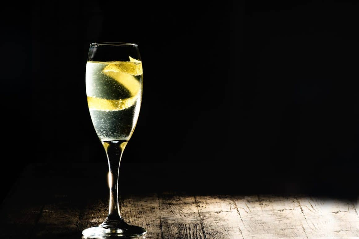 Top 5 Big-Batch Summer Drinks To Try In 2021 2