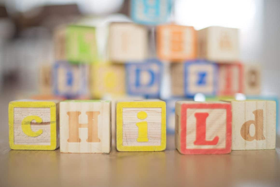 4 Amazing Benefits of Daycare for Young Children 4