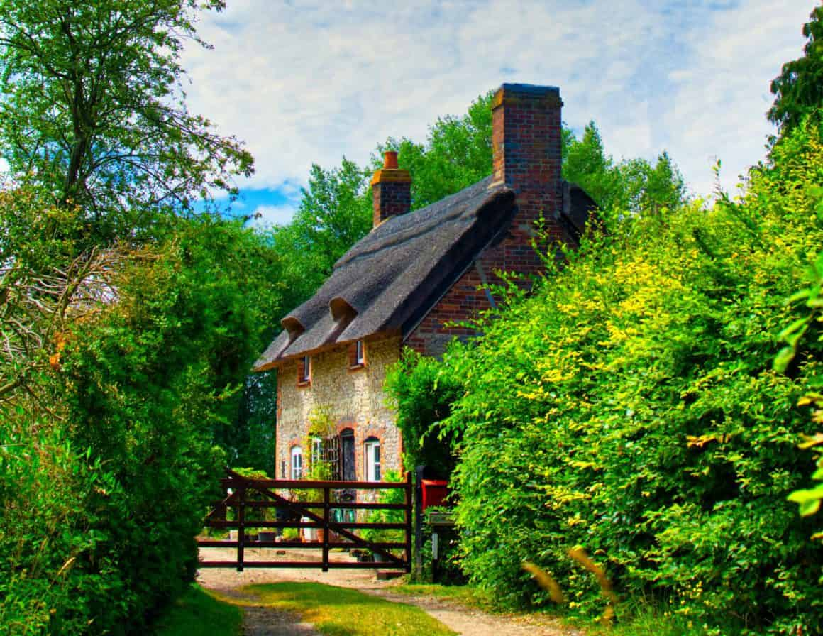 Tips for Finding the Perfect Property