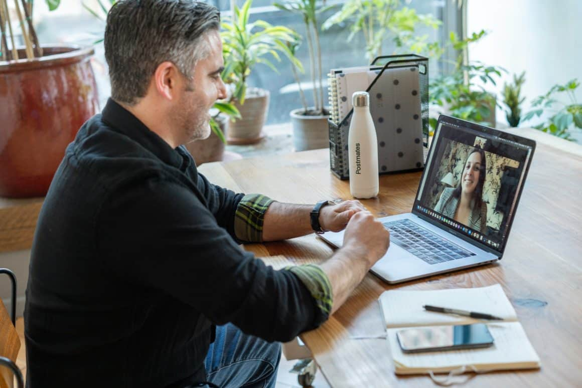 How Do You Boost Productivity When Working From Home? 3