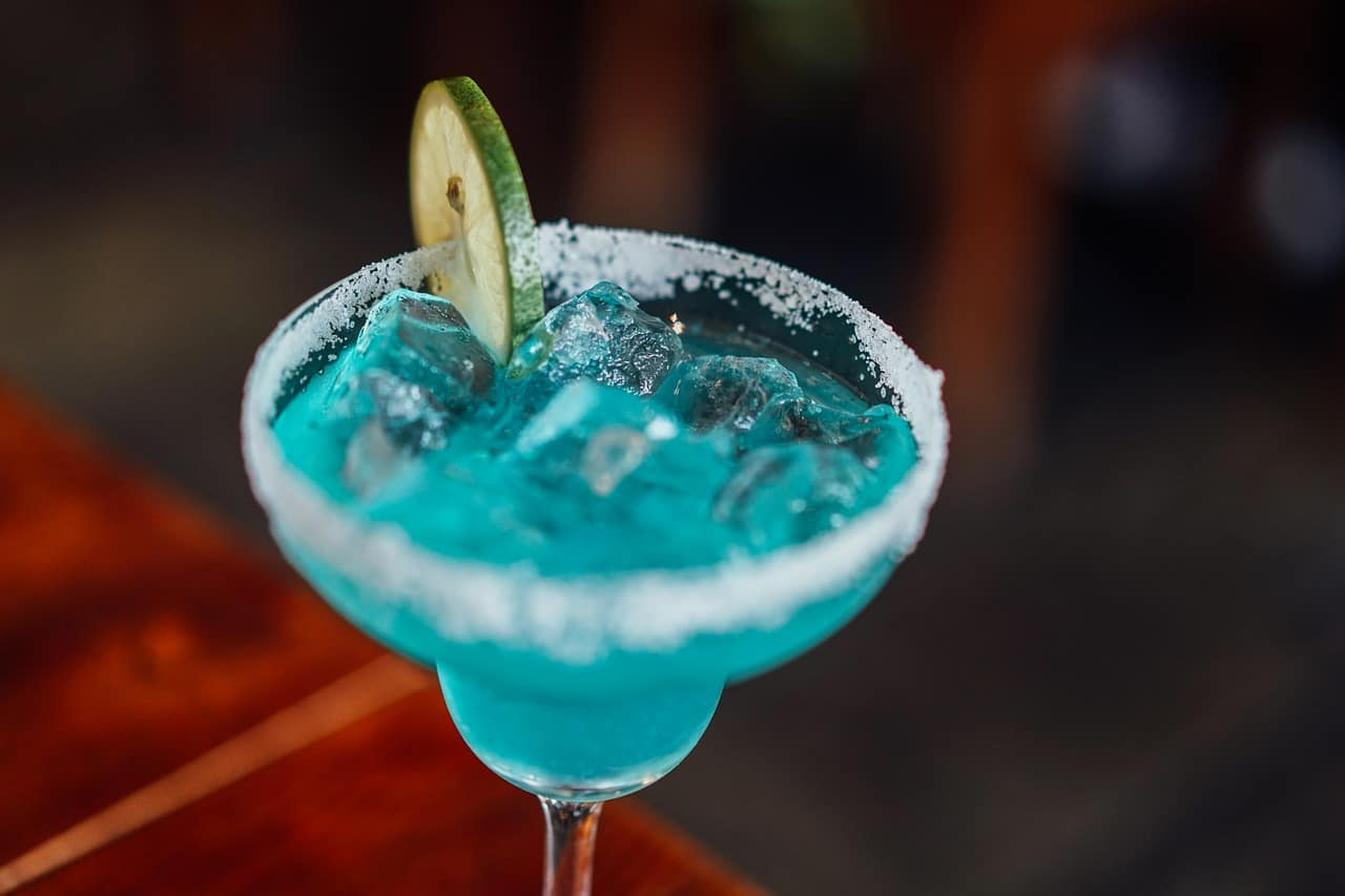 Top 5 Big-Batch Summer Drinks To Try In 2021