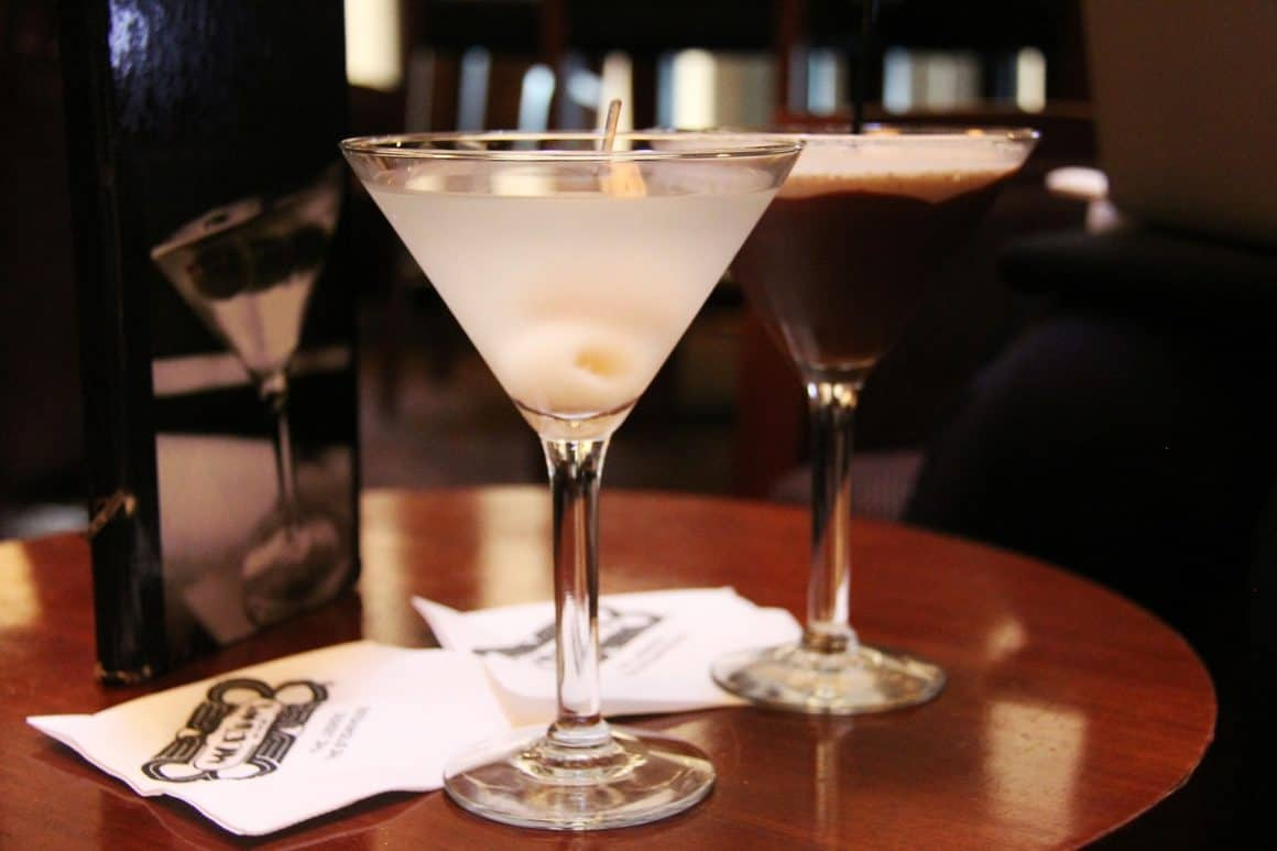 Top 5 Big-Batch Summer Drinks To Try In 2021 3