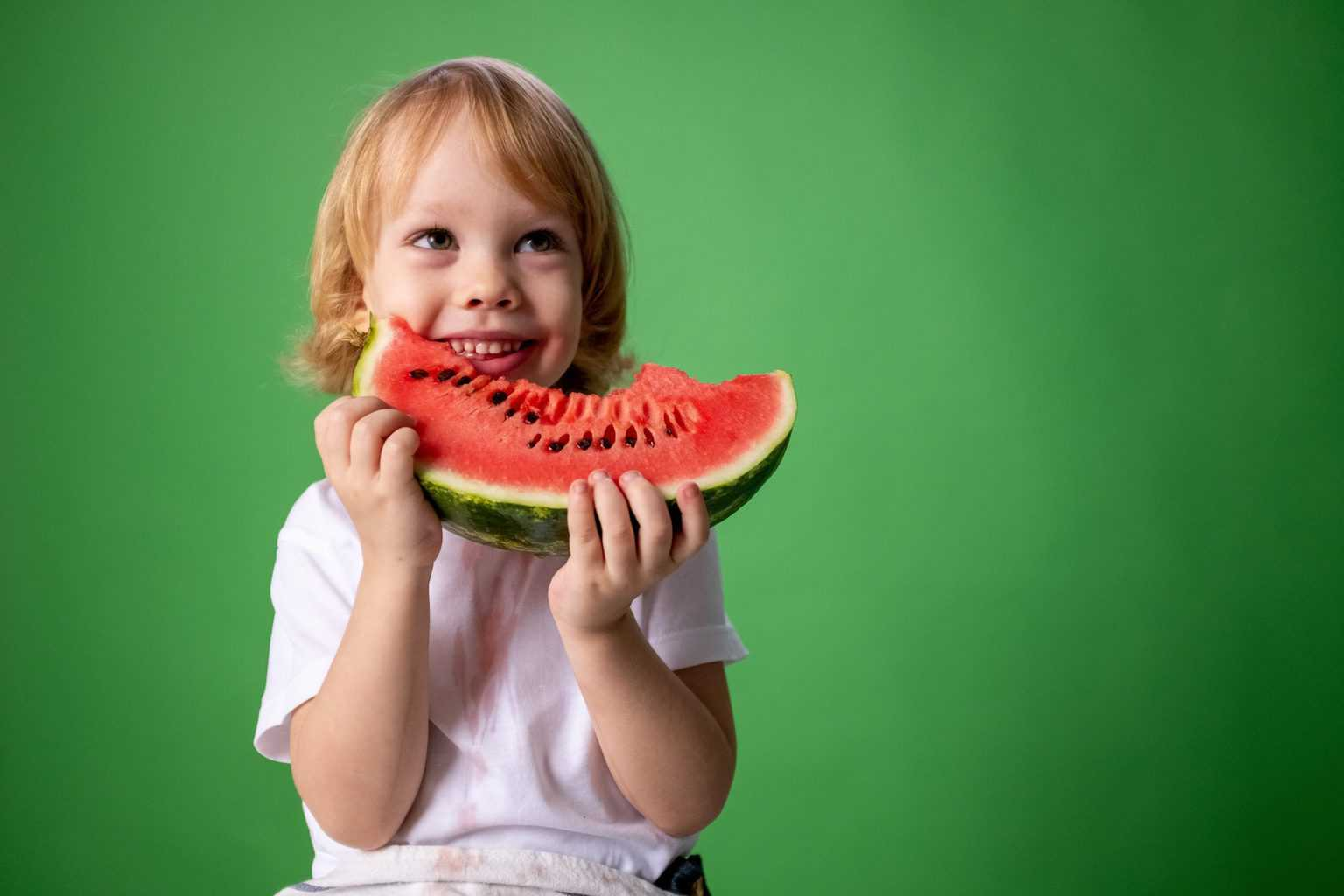 Teaching Your Kids To Live A Sugar Free Life