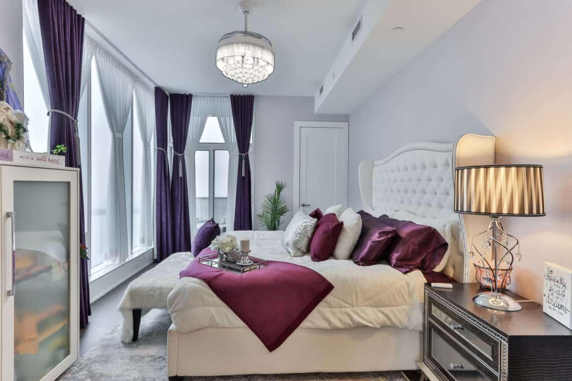 Mid-Century Inspired Furniture