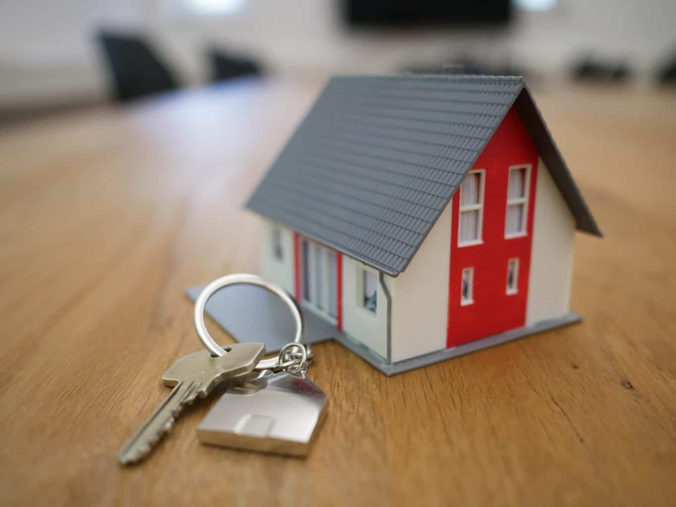How Much Work Goes Into Flipping A Property Investment?
