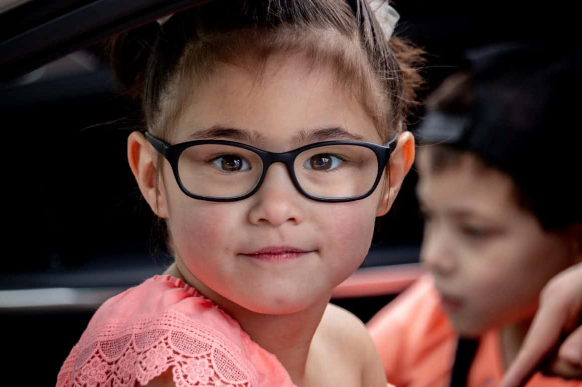 A Quick Guide To Selecting Prescription Safety Glasses for Kids