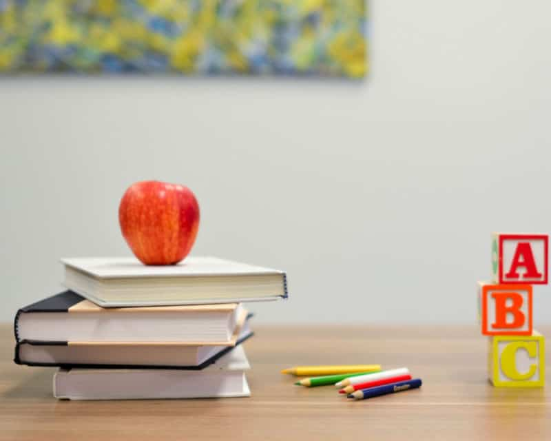 Enabling Your Child to Pursue a Rewarding Career 1