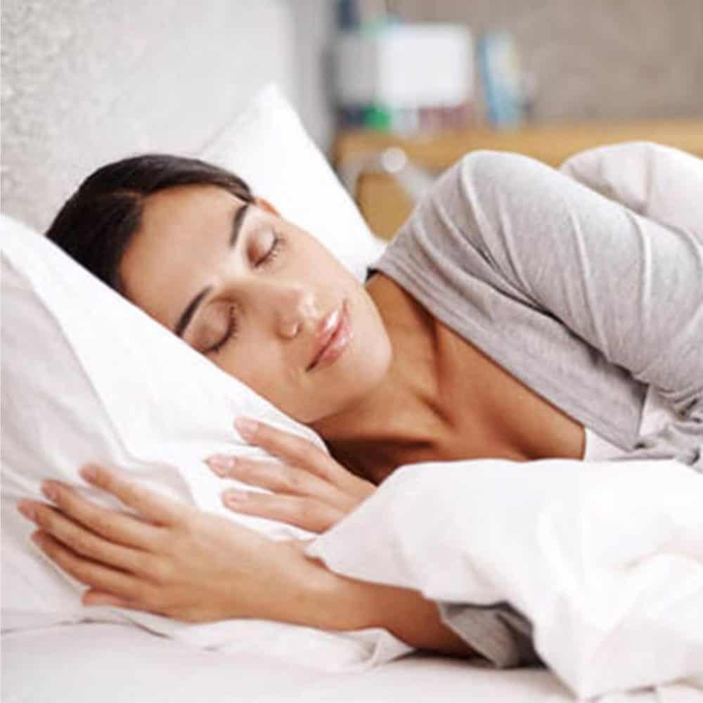 Serta Sleep