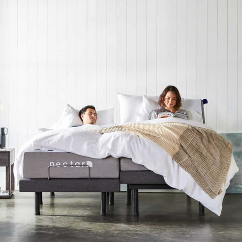 Split King Size vs King Size Bed: How To Choose
