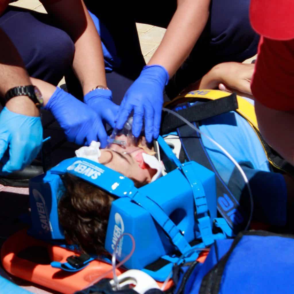 Personal Injury Myths Debunked