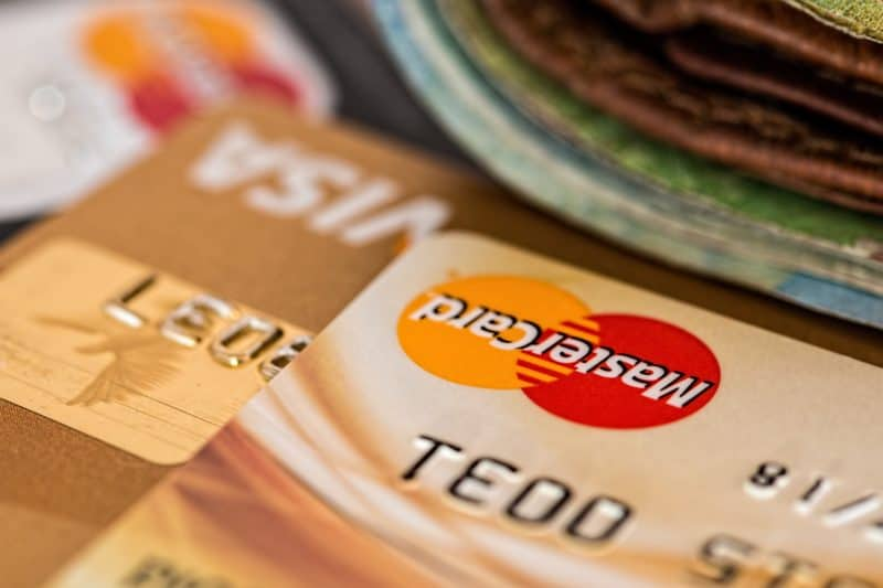 Pay Off Your Credit Card Debt Fast With These Smart Methods 1