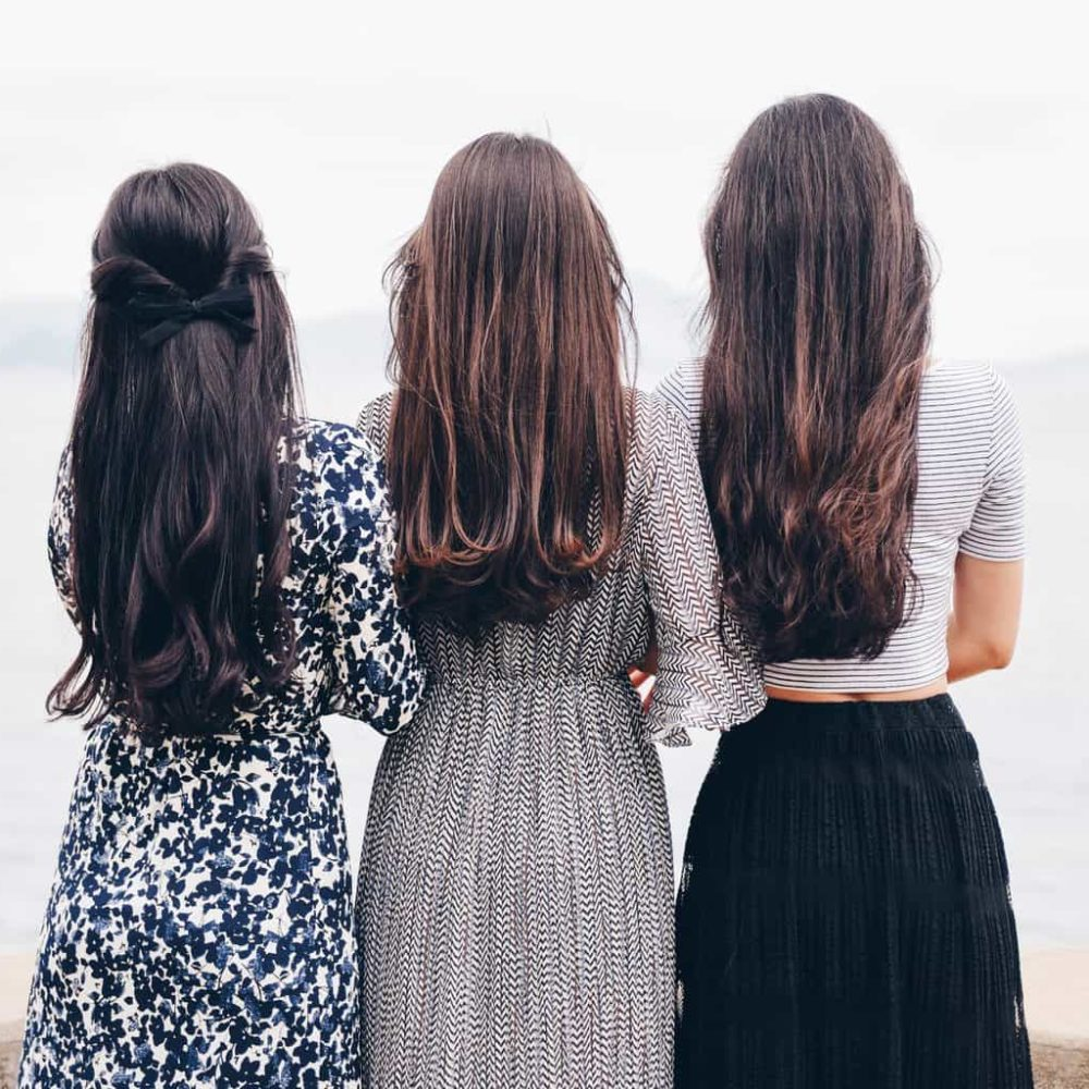 5 Tips For Better Hair Care Routine