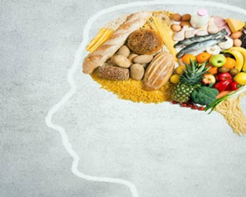 Foods and Drinks to Improve Memory