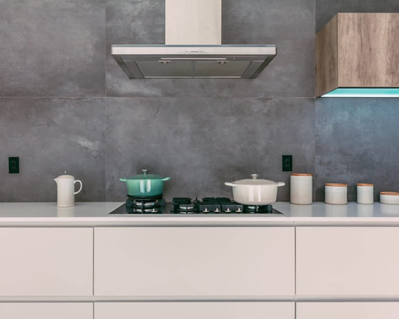 5 Cool Home Appliances to Buy In 2021 3