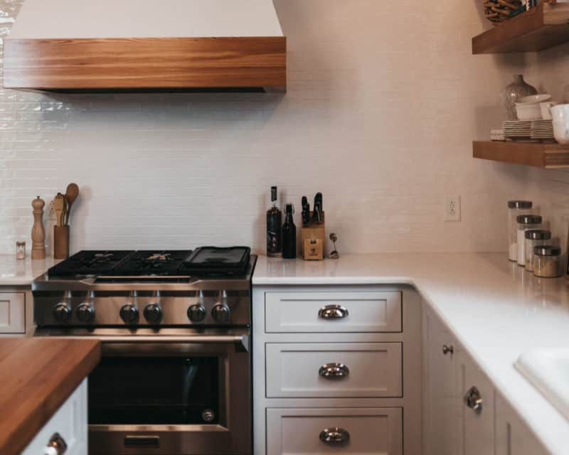 5 Cool Home Appliances to Buy In 2021 4
