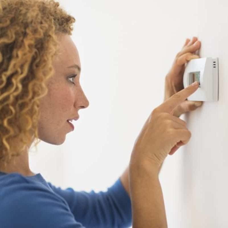 Electricity-savings-1