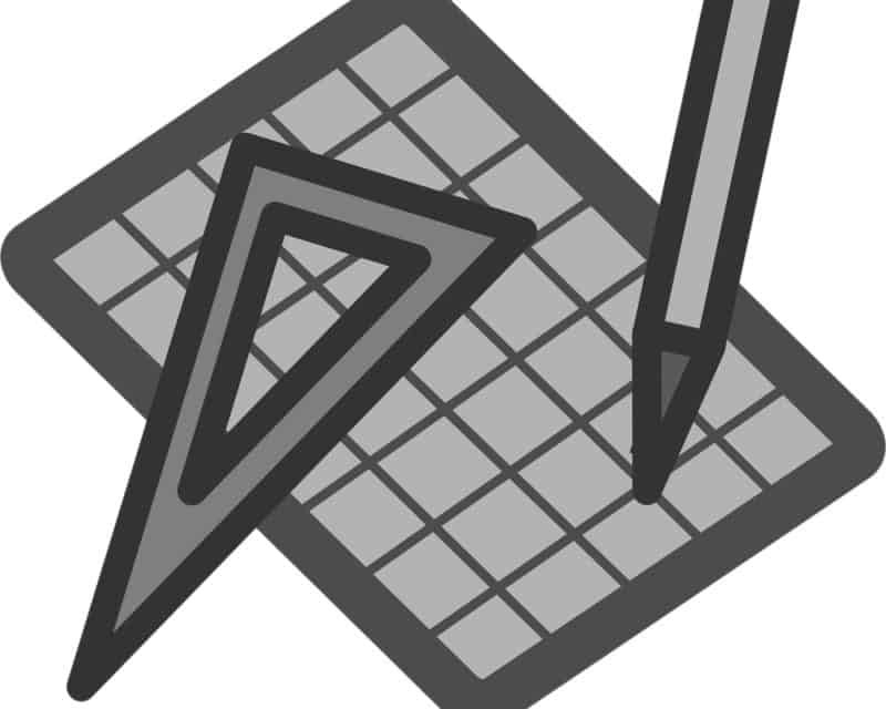 How to Find the Area of a Rhombus?