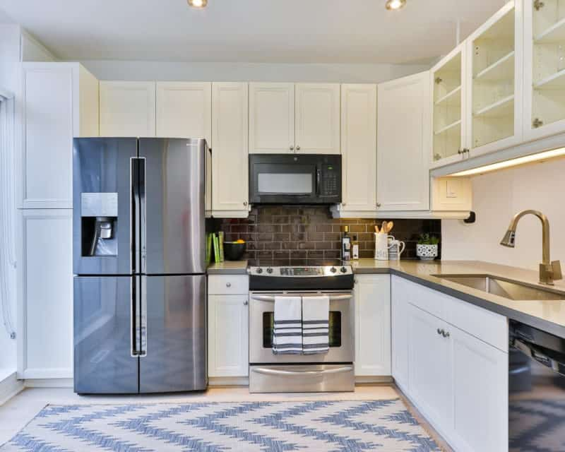 5 Cool Home Appliances to Buy In 2021 1