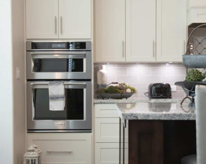 5 Cool Home Appliances to Buy In 2021 5