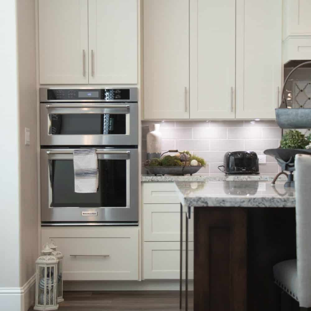 5 Cool Home Appliances to Buy In 2021