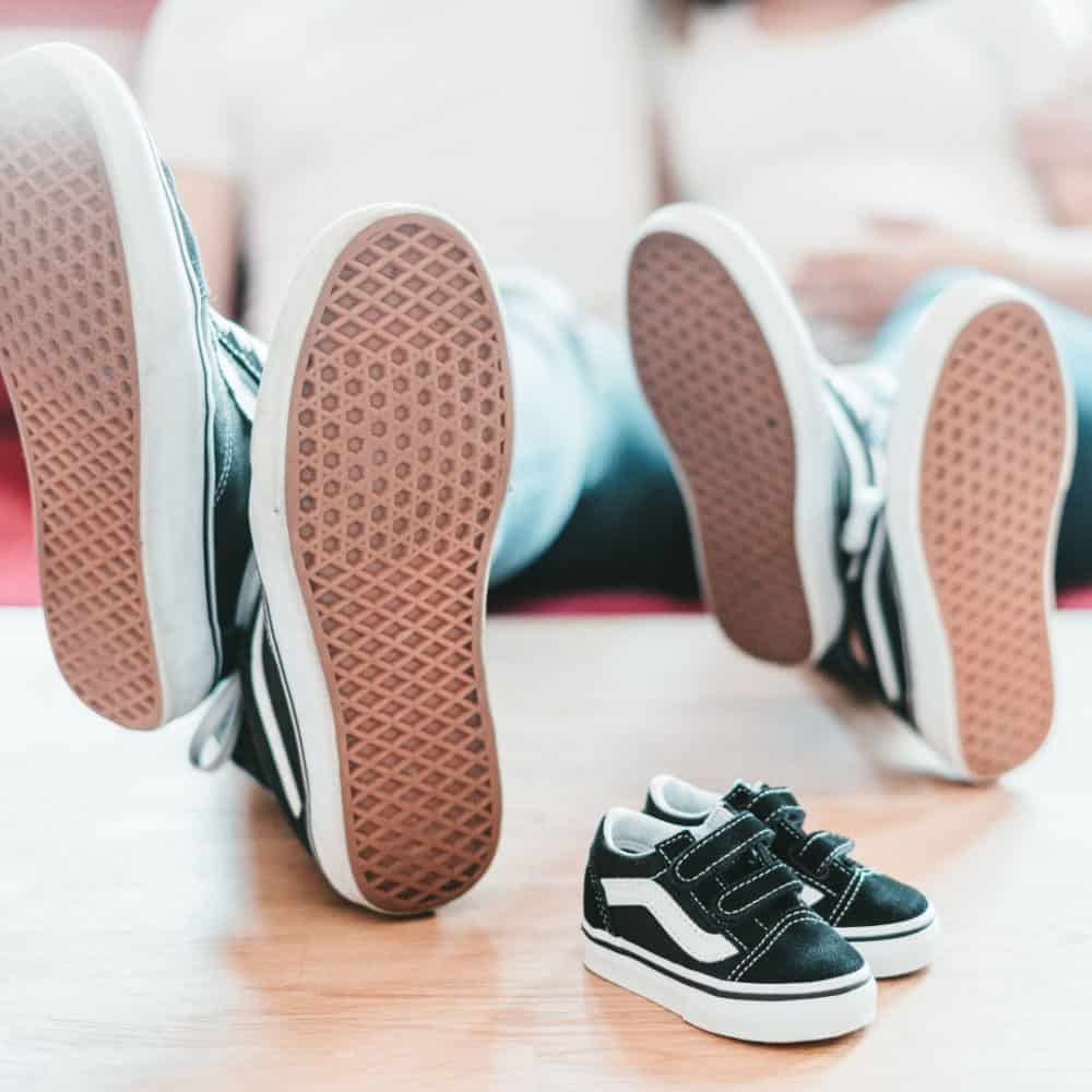 The Parenting Niche Instagram: What You Need to Know