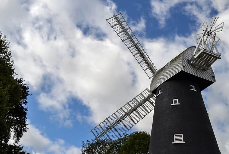 Reconnect: 12 Unmissable Family Activities in Croydon 5