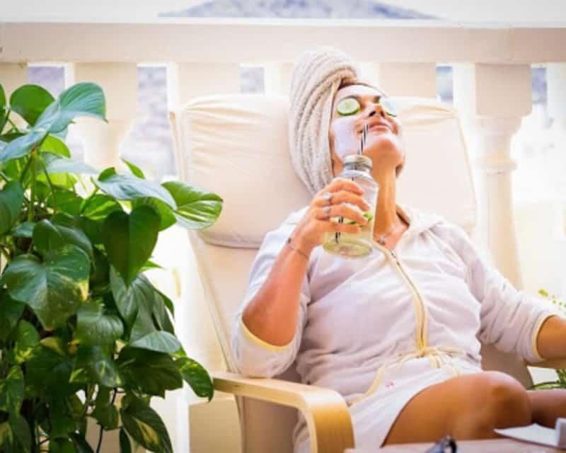 8 Anti-Ageing Tips That Actually Work
