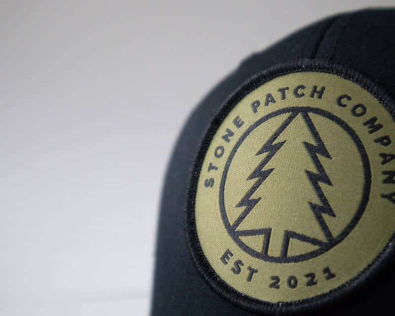 Create Your Own Custom Merchandise