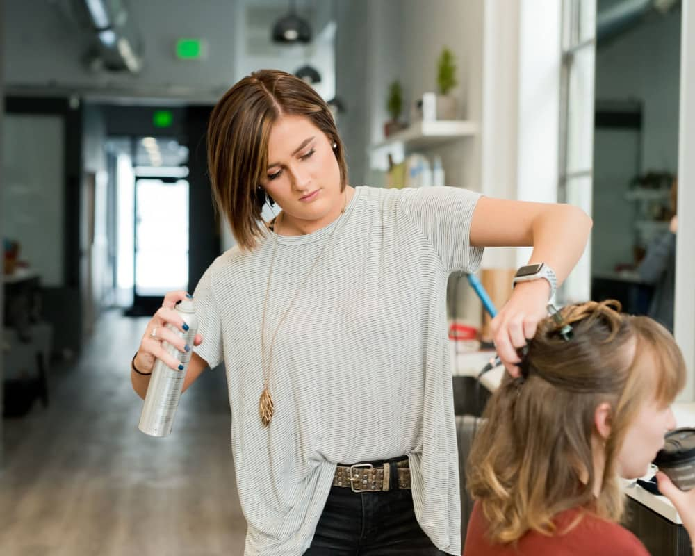 7 Important Things Every Hairstylist Should Remember to Do