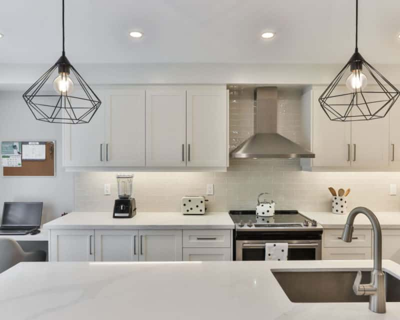 Lighting fixtures for the home: taking it room by room 2