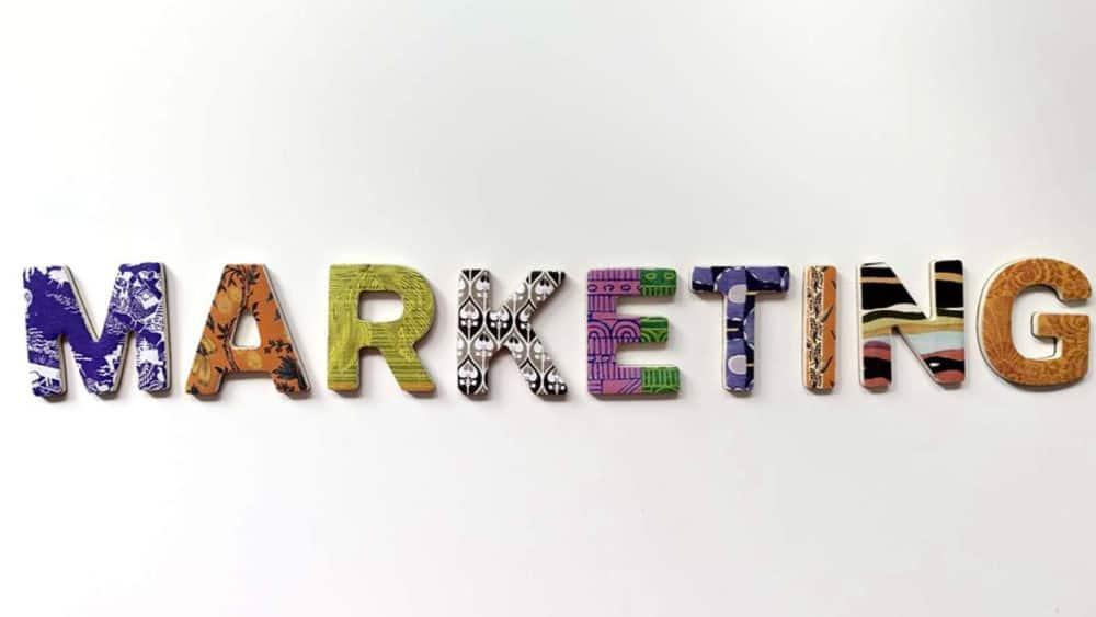 Bulk marketing automation