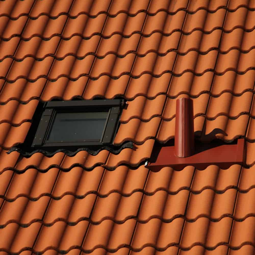 Pro tips for the installation of roofing shingles