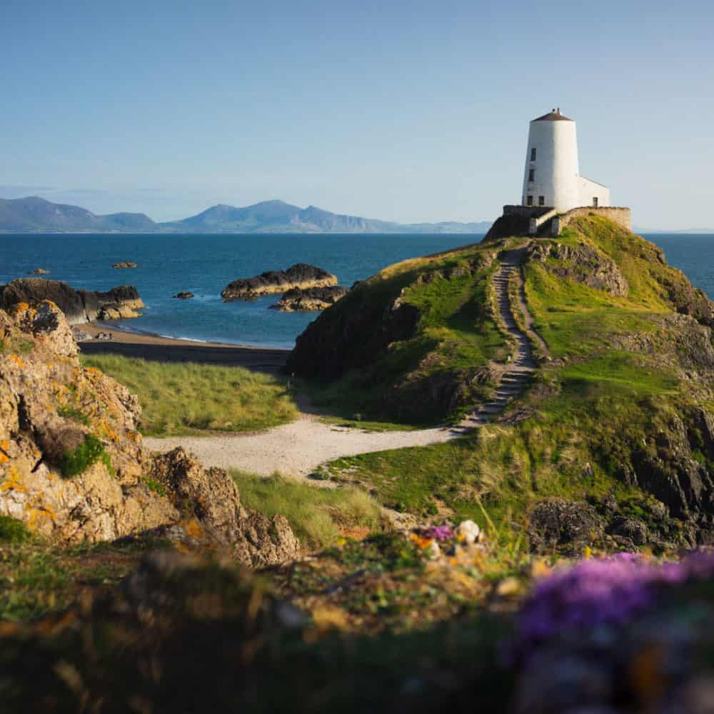 What you can do on your staycation in the UK