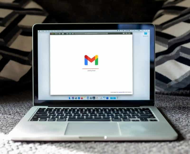 Tips on Using Gmail as a CRM Solution