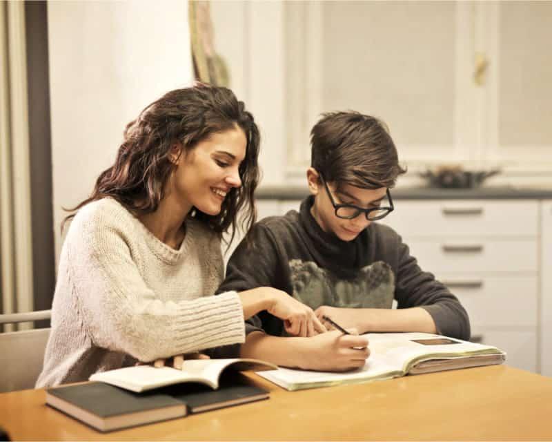 Amazing Online Tools To Enhance Your Child Writing Skills 1