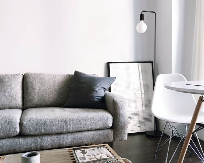 Lighting fixtures for the home: taking it room by room 1