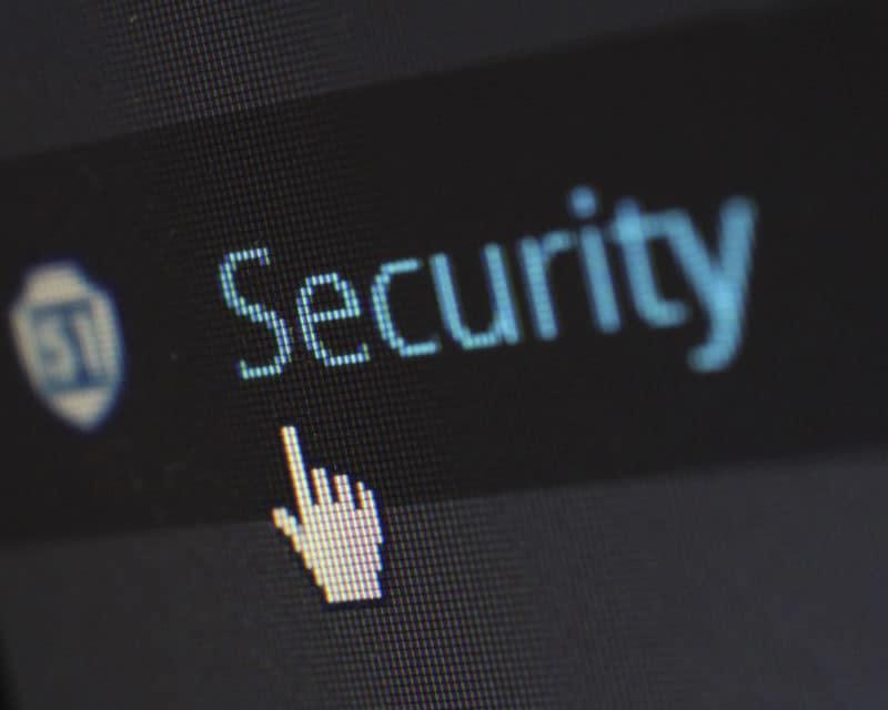 CompTIA Security+ Exam-Labs Certification Exam