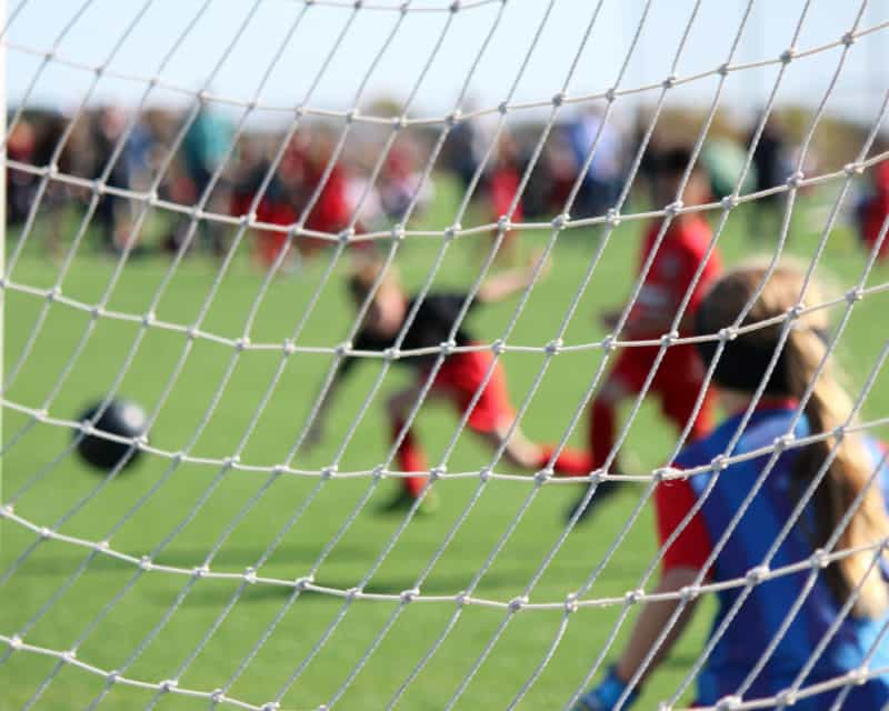 8 Tips For Making Your Child Interested In Sports 2