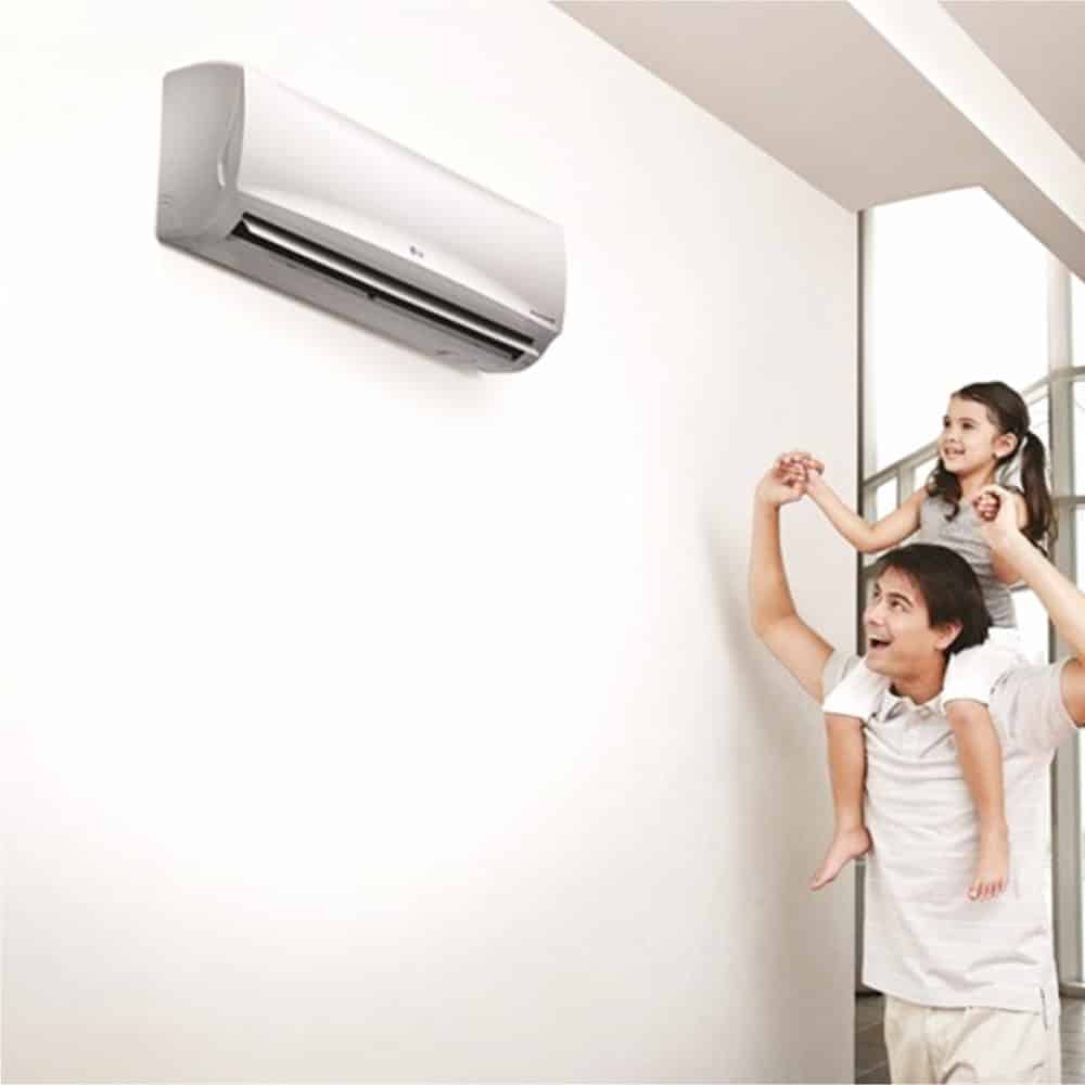 Easy Steps to Keep Your Home Air Conditioning Unit Running Smoothly