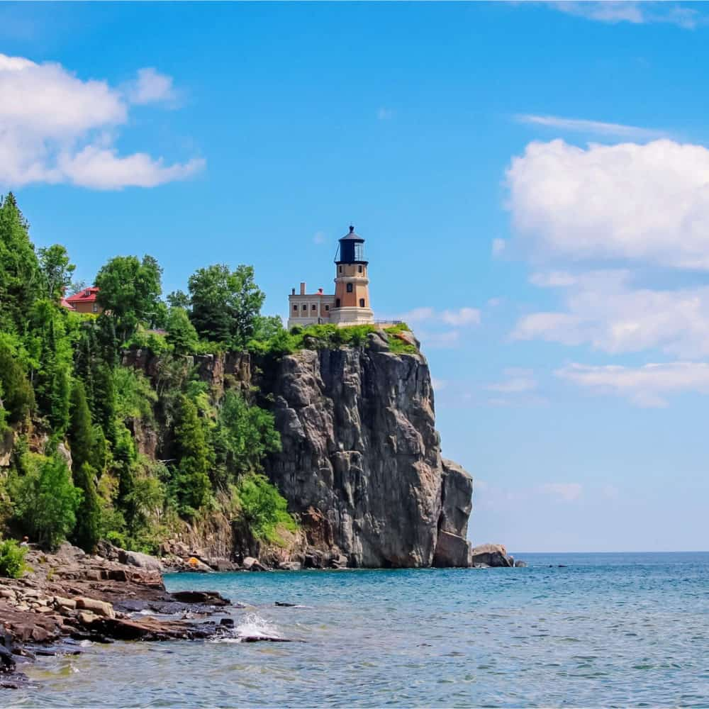 6 Off the Beaten Path Places to Visit in the United States