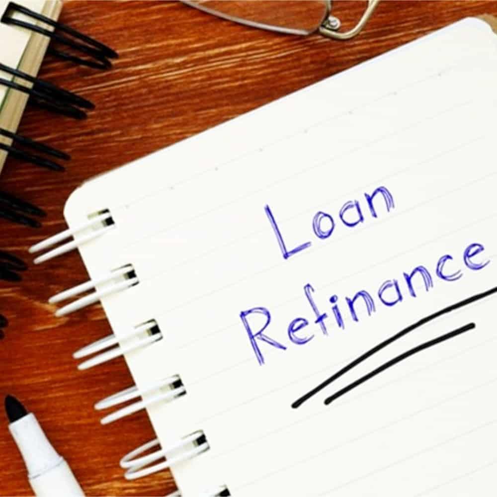 Should You Refinance (Refinansiere) Your Loan & When?