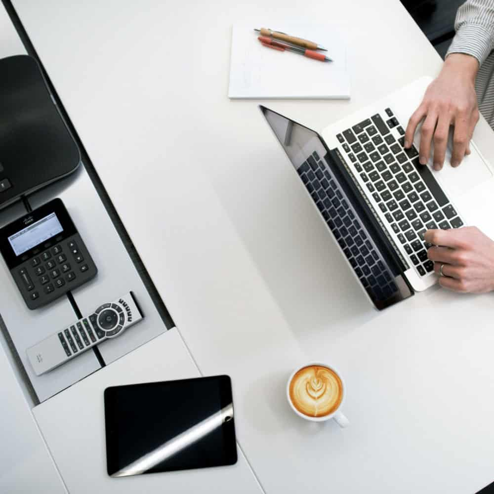 How to Start a Career in Accountancy