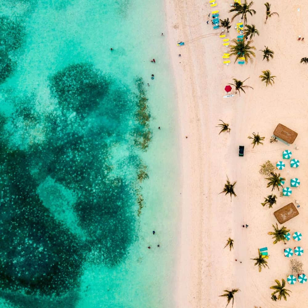 Travel Guide to The Bahamas