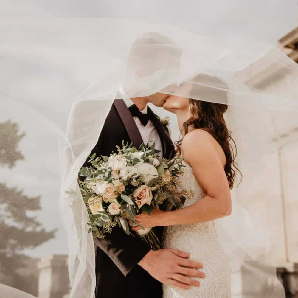 Make your Big Day Praiseworthy with these 6 Tips