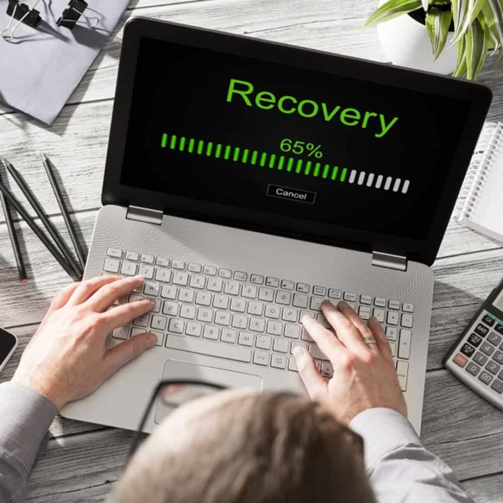 Best Business Recovery Strategies