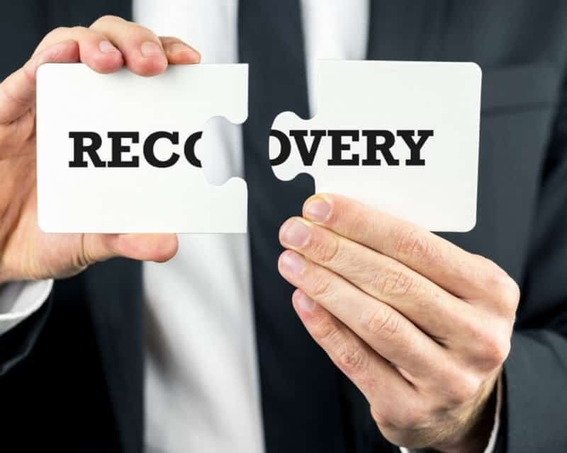 Best Business Recovery Strategies 2